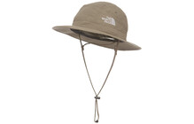 The North Face Supertime Hat new taupe green